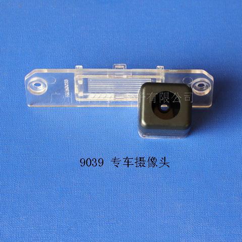 装配位置:后牌照灯位; 规格:分体原车灯; 上一个:02038:13款大众